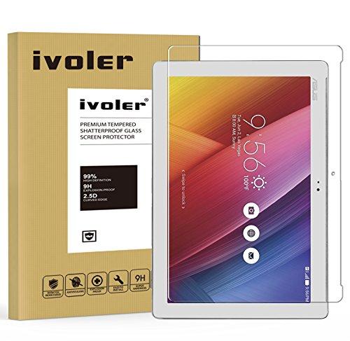 asus-zenpad-10-z300c-101-protection-cran-ivoler-film-protection-dcran-en-verre-tremp-glass-screen-pr