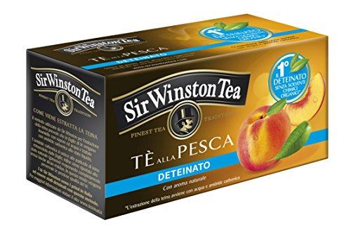 sir-winston-tea-infusione-per-bevande-calde-pesca-deteinato-20-filtri-confezione-da-3