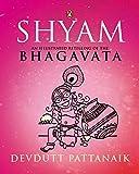 #8: Shyam: An Illustrated Retelling of the Bhagavata