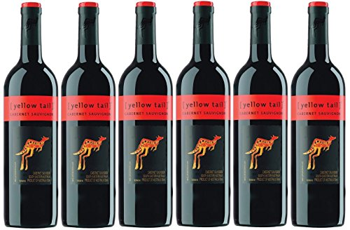 yellow-tail-cabernet-sauvignon-wine-75-cl-case-of-6