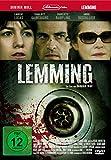 Lemming kostenlos online stream
