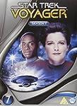 Star Trek: Voyager - Season 7 (Slimli...