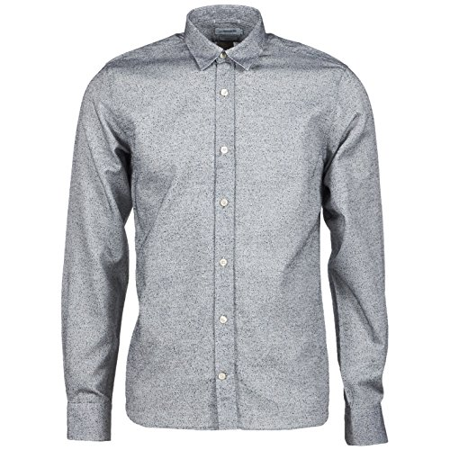 j-lindeberg-daniel-lux-texture-shirt-grey-s