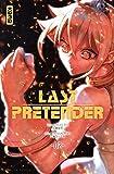 """Afficher """"Last pretender n° 2 Last pretender (tome 2)"""""""