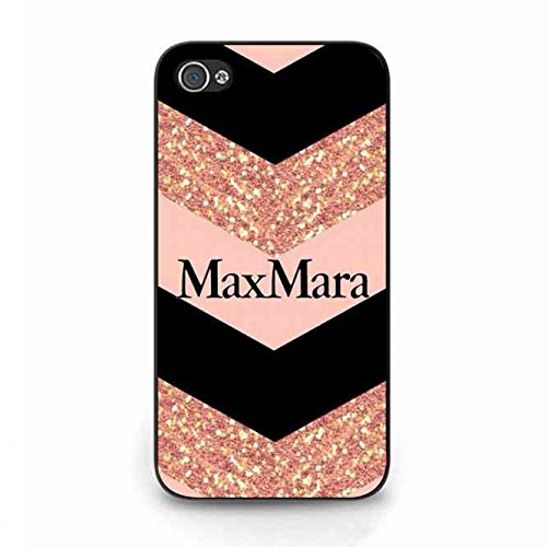 fashion-brand-maxmara-phone-coque-for-iphone-4-iphone-4s-hard-plastic-coque