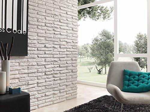 panel-ladrillo-viejo-104-m2-alma-poliuretano-acabado-simil-piedra