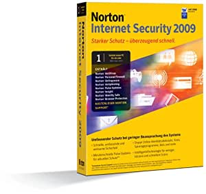 Updated: September 19, / Home» Computer and Internet Security» Download Free Antivirus [ Windows / macOS ] Norton AntiVirus Basic is more than just antivirus software for your PC. It seeks out and destroys spyware, malware and other online threats, warns you of identity-stealing websites, safeguards your online transactions and catches phishing emails designed to trick you into giving.