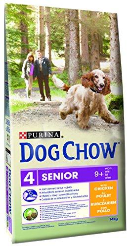 dog-chow-senior-mit-huehnchen-14-kg