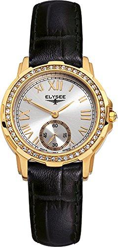 Elysee 22004 - Reloj para mujeres