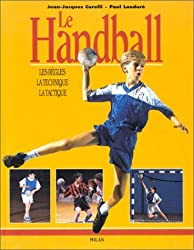 Le Hand-ball