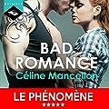 Bad Romance - Bad Romance 1
