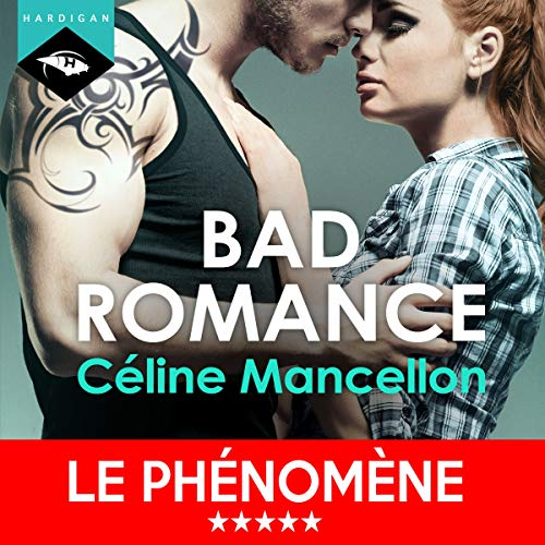 Bad Romance: Bad Romance 1
