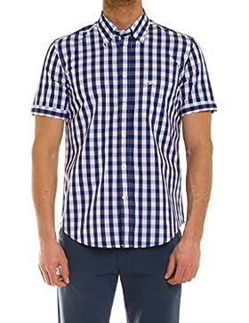 Carrera Jeans, Camisa para Hombre