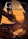 La Geste des Chevaliers Dragons, Tome 21 : La faucheuse d'Ishtar