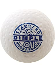 Kookaburra Hockey-Ball, Dimple-Standard