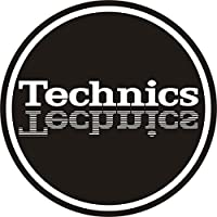 Magma 60647 - Slipmat Technics