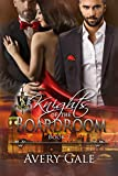 Knights Of The Boardroom Book 2