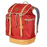 Lafuma LFS6278-8285 Sac à dos Vibrant Rouge FR : Taille Unique (Taille Fabricant :...
