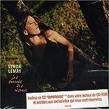 Songtexte von Lynda Lemay - Les Secrets des oiseaux