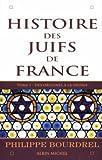 Histoire des juifs de France, tome 1 : Des origines à la shoah