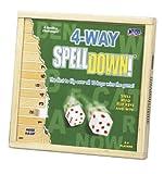 Produktbild von Ideal 4 Way Spelldown