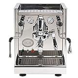 ECM 85274 Espressomaschine Technika IV Profi