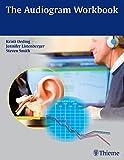 The Audiogram Workbook