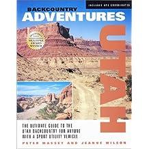 Backcountry Adventures: Utah