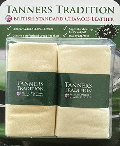gerber-tradition-british-standard-large-superior-chamois-leder-2-stuck