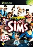 Die Sims (XBox)