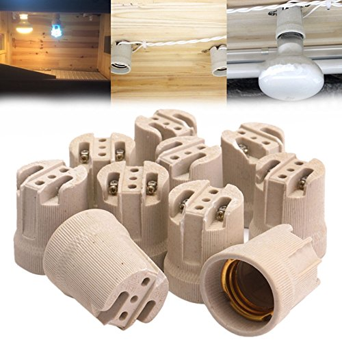 kostenloser-versand-10-x-e27-porzellan-keramik-fassung-sockel-fur-vivarium-basking-hitze-lampe-bmlr-
