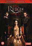 Reign - Series 1 by Adelaide Kane