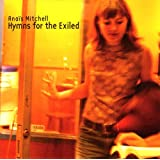 Hymns For The Exiled [Us Import]