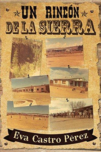 Un Rincón De La Sierra por Eva Castro Pérez