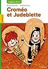 Croméo et Judeblette par Zürcher