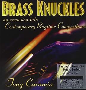 Eastman American Music