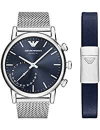 Emporio Armani Men's Watch ART9003