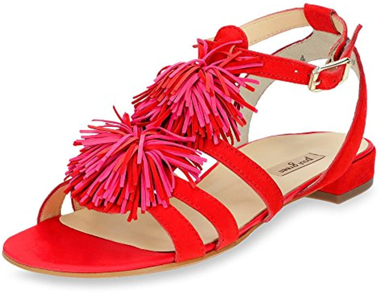 Paul Green 7240 2018 Letztes Modell  Mode Schuhe Billig Online-Verkauf