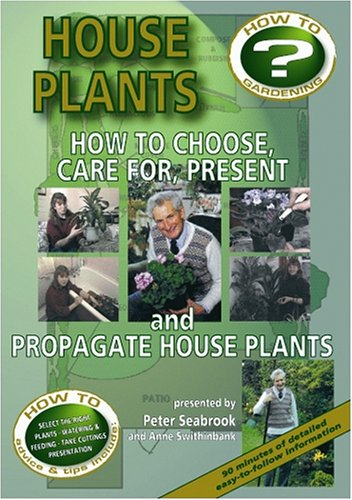 house-plants-how-to-choose-care-for-present-and-propagate-house-plants-dvd