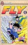 Dragon Quest - La Quête de Daï - Fly Edition simple Tome 6
