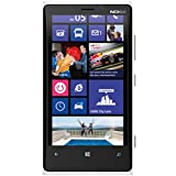 Nokia Lumia 920 Smartphone Windows Phone 8 Blanc