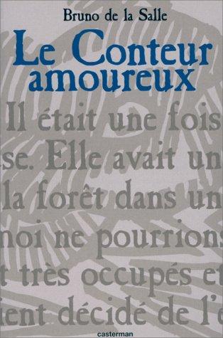 """<a href=""""/node/67964"""">Le conteur amoureux</a>"""