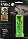 McNett Tactical Sewing Kit by McNett Tactical