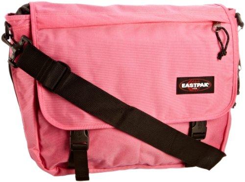 Eastpak Bolso bandolera DELEGATE,  rosa – limbobimbo pink, EK07657B