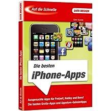 Auf die Schnelle: Die Besten iPhone Apps