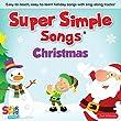 Super Simple Songs - Christmas
