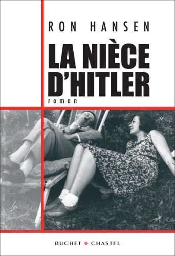 """<a href=""""/node/719"""">[La ]nièce d'Hitler</a>"""