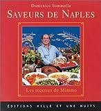 Les saveurs de Naples
