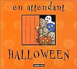 Sélection de livres sur Halloween