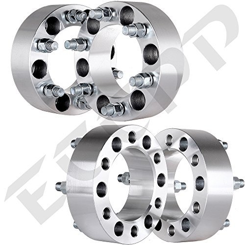 eccpp-4pcs-wheel-spacers-adapters-6-lug-6x55-6x1397-2-thickness-14x15-studs-for-2000-2014-cadillac-e